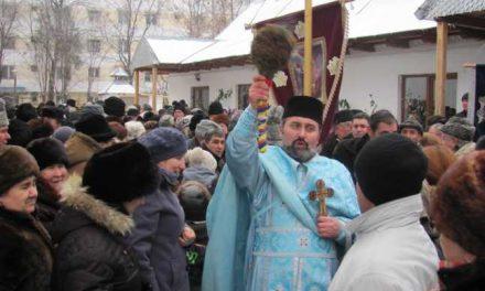 """Biserica Ortodoxă Română anunță că nu se va supune măsurilor privind prevenirea coronavirusului. """"Coronavirusul nu se ia prin rugăciune"""""""