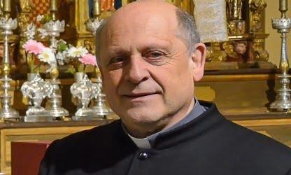 Un preot italian infectat cu COVID a murit după ce a renunțat la aparatul de ventilație pentru un pacient mai tânăr. În România preoții își bat joc de măsurile anti-coronavirus