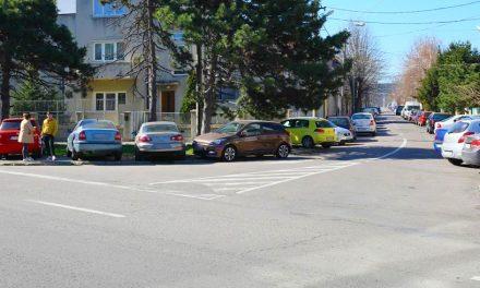 Alte trei străzi din Constanţa devin artere cu sens unic