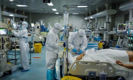 158 de cazuri de COVID 19 la Constanța, 246 de noi infectări în România în ultimele 24 de ore. Numărul de teste, redus la jumătate, redus