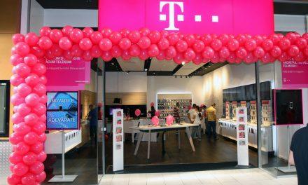 Telekom își umilește abonații. Scumpește serviciile, pune taxă pentru emiterea facturii, iar până în martie 2021 nu vei mai putea rezilia contractul