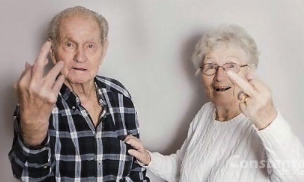 Guvernul lovește în  pensionari. Nu mai cresc pensiile celor care muncesc peste de 65 de ani; pensia anticipată nu mai poate fi cumulată cu salariu la privat