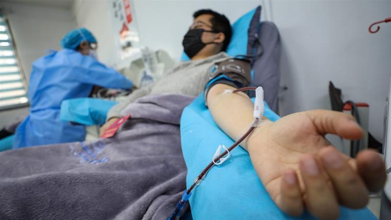 Mediafax: Efectele secundare grave ale tratamentului pentru COVID 19. Cercetătorii au oprit testele cu clorochină pe pacienți