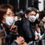 În Japonia, cine încalcă regulile carantinei nu este amendat. Mai rău, apare pe lista ruşinii