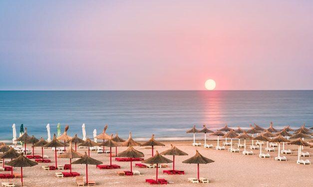 Bogdan Huțucă cere soluții concrete pentru sprijinirea operatorilor de plaje de pe litoral