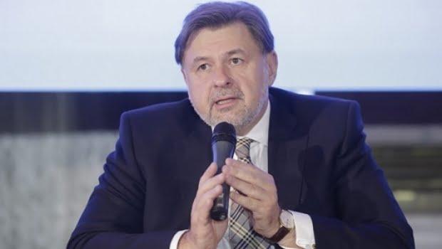 """Dr. Alexandru Rafila: """"400.000 de români au trecut prin boală. Multă lume este asimptomatică"""""""