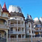 Ordonanța 7. Orașul Țăndărei, din apropierea judeţului Constanţa, intră oficial în carantină