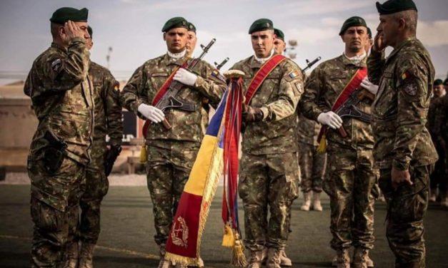 S-A VOTAT! Contracte pe perioadă nedeterminată pentru SGP și drepturi similare cadrelor militare. Cea mai mare victorie a militarilor profesioniști
