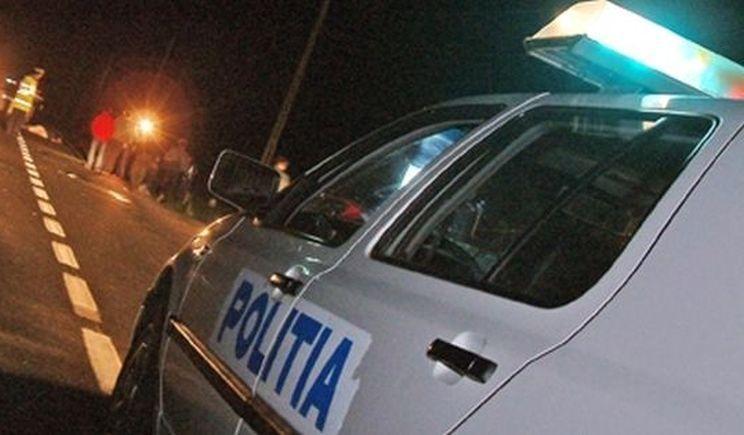 TRAGIC! Un tânăr de 21 de ani a murit în timp ce fugea de polițiști pentru că nu avea declarație