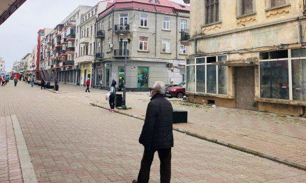 Constanța, focar de COVID19: 520 de cazuri în ultimele 24 de ore, cea mai ridicată incidență din țară