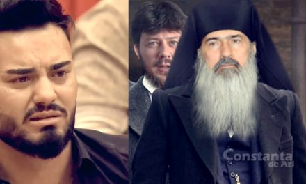 """ÎPS Teodosie, reacție după bătaia primită de Jador: """"Preotul Tănăsescu fusese trimis să-l sperie"""""""