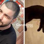 Dosar penal, după ce un constănțean a omorât o pisică pentru a se răzbuna pe fosta prietenă