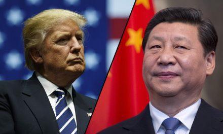 Guvernul SUA a ordonat închiderea consulatului Chinei din statul Texas