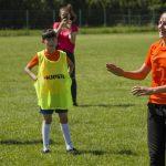 Vouchere de 300 de lei pentru copiii care practică sport de performanță