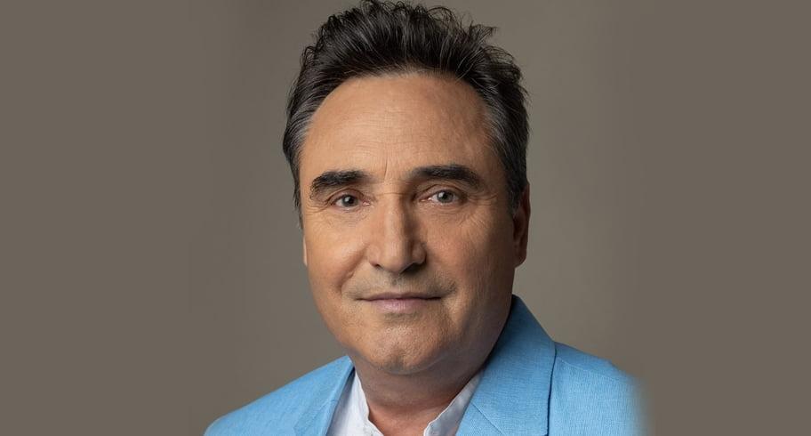 """Mihai Lupu: """"Felix Stroe nu merită să fie cetățean de onoare al Constanței pentru că a pus umărul la ilegalitățile comise de Mazăre și de Constantinescu"""" (P)"""