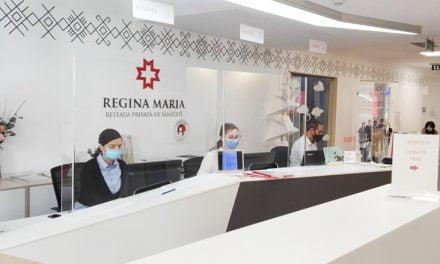 CFR Cluj dă în judecată clinica Regina Maria. Testele COVID anunțate pozitiv au fost greșite. Jucătorii nu au fost bolnavi