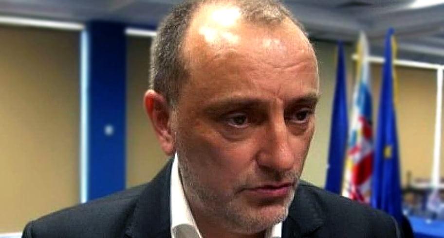 Condamnare definitivă pentru Strutinsky. 10 ani și 8 luni de închisoare pentru trafic de influență