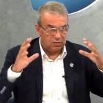 Chițac a votat împotriva majorării pensiilor! El are pensie specială de 10.000 lei și a inițiat o lege pentru a cumula încă o pensie