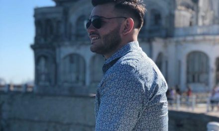 Tânărul de 22 de ani care a murit înecat în Mamaia era președintele Uniunii Naționale a Studenților