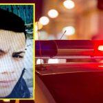L-ați văzut? Minor din Cernavodă, căutat de polițiști după ce a dispărut de acasă