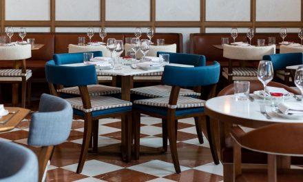 Se redeschid cafenelele, restaurantele și păcănelele din Constanța, dar fără a depăși 30% din capacitatea maximă