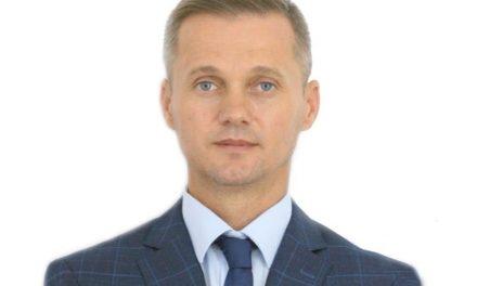 Ionuț Rogoveanu, candidatul USR PLUS la Primăria Tuzla. Proiecte pentru o comună europeană