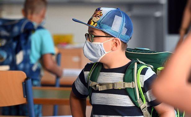 Școala în pandemie. Ministrul Educației: Deciziile vor aparține fiecărei unități de învățământ
