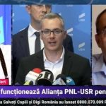 """Stelian Ion îl desființează pe Chițac: """"Nu sunteți constănțean, nu vă doriți să câștigați alegerile. Cumulul pensiei speciale de militar cu pensia de parlamentar e mai dulce"""""""