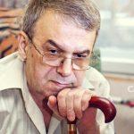 Ce se va întâmpla în Constanța și la Primărie dacă Vergil Chițac va fi ales primar