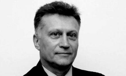 Fostul primar al Medgidiei, Marian Iordache va fi înmormântat marți. Slujba, oficiată de ÎPS Teodosie