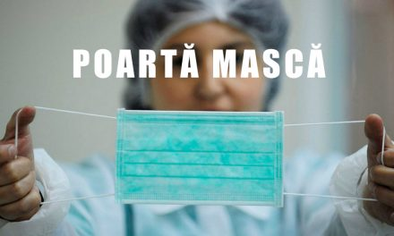 Oficial. Peste 100.000 de cazuri de COVID în România. Noi decese raportate la Constanța