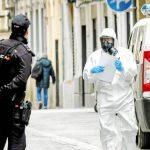 COVID în Spania. Madrid intră în carantină pentru a doua oară în acest an