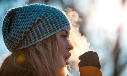 Un vortex polar va lovi România la sfârșitul săptămânii