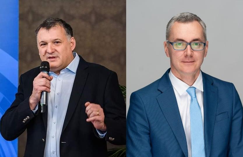 PNL și USR au bătut palma la Constanța. Majoritate în Consiliu Local, PSD e istorie