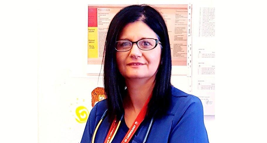 Medic din Urgența Spitalului Județean, decedat în urma infectării cu COVID-19