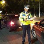 Guvernul înăsprește restricțiile: circulația interzisă după ora 22, restaurantele, cu program scurtat