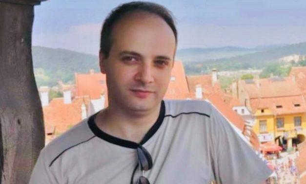 Autoritățile se bâlbâie. Testul PCR în cazul medicului Cătălin Denciu, pozitiv în România, negativ în Belgia
