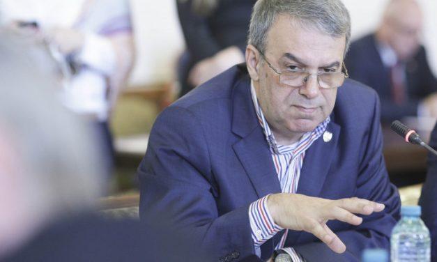 Prima confruntare Chițac – PSD în Consiliul Local pe banii la gigacalorie! Pesediștii pregăteau o nouă pleașcă electorală