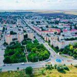 Orașul Năvodari intră în carantină începând de duminică, ora 20.00. Ce restricții vor fi impuse năvodărenilor