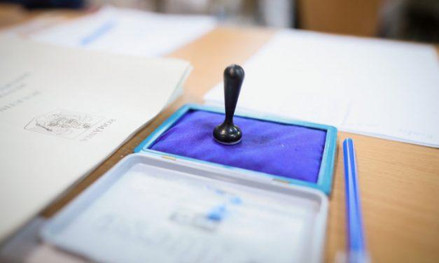 EXIT-POLL: PSD câștigă alegerile parlamentare!