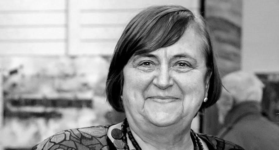 Răpusă de COVID. A murit Doina Păuleanu, director al Muzeului de Artă și figură marcantă în peisajului cultural dobrogean