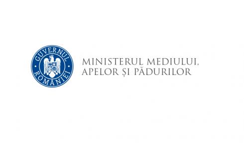 Primăria Nicolae Bălcescu, ANUNȚ public pentru  construirea unor platforme comunale de depozitare și gospodărire a gunoiului de grajd