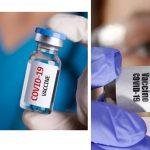Vaccinare fără programare în Mamaia sau la City Park Mall, cu Pfizer și Johnson& Johnson