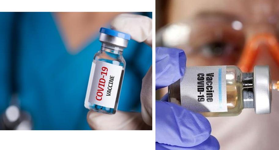 Profesorii, vaccinați în a doua parte a etapei a II-a, după armată și poliție. Copiii sunt ultimii în ordinea priorităților