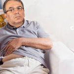 Ce efecte adverse ar putea avea vaccinul asupra lui Vergil Chițac