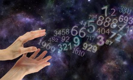 """Un inspector școlar general îi invită pe profesori la un curs de numerologie – """"O 9 legătură între dascăl și elev"""""""