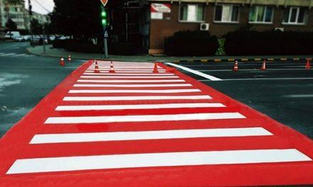 Proiectul de hotărâre privind reglementarea semnalizării rutiere pe raza orașului Năvodari, supus în dezbatere publică