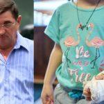 """Medic condamnat după 14 mărturii de mită: """"I-a pus mâna strâmb fetiței mele de 3 ani și nici n-a vrut să stea de vorbă cu noi"""""""