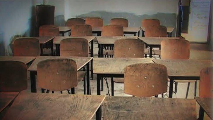 Educația primește cel mai mic buget din ultimii 30 de ani! Senatul, C.Deputaților și SPP, cele mai mari creșteri, Sănătatea scădere cu 11%