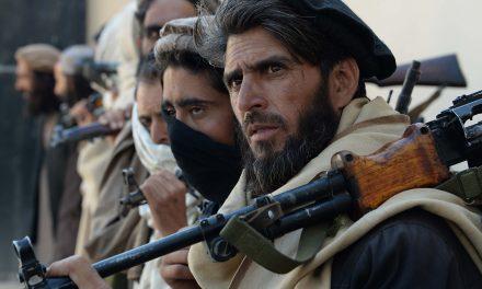 Școala altfel! 30 de talibani au murit în timpul unui curs despre fabricarea bombelor